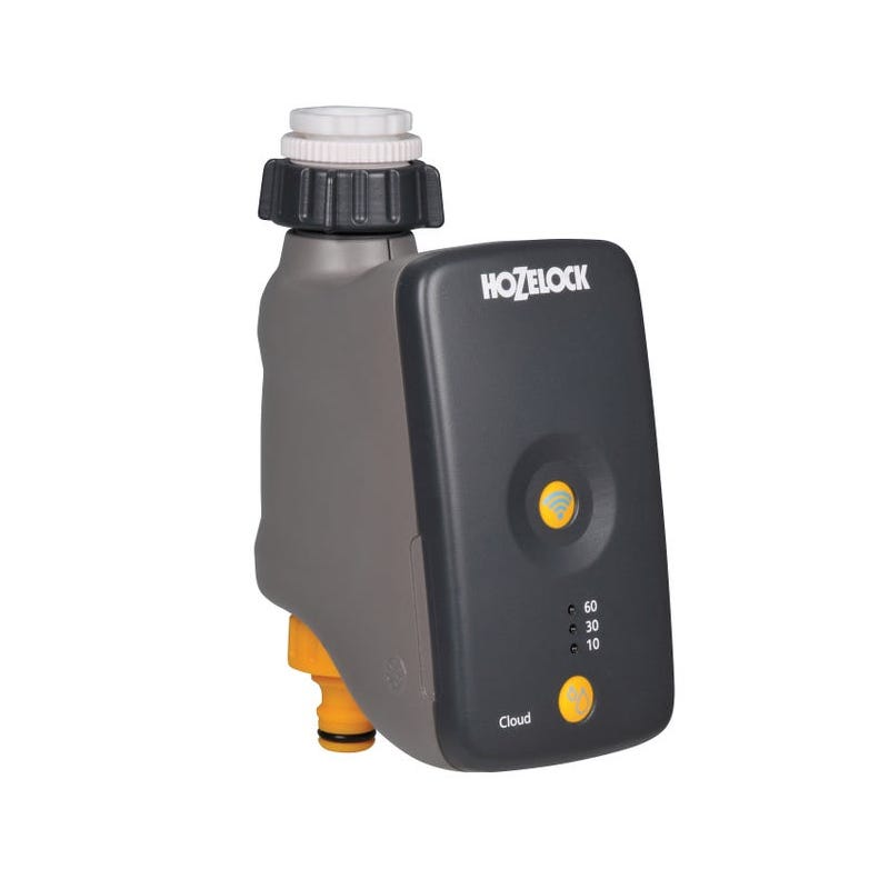 programmateur-arrosage-connecté-hozelock-2216-kit-1