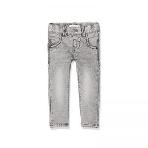 Jeans Bébé Fille Name It 92cm