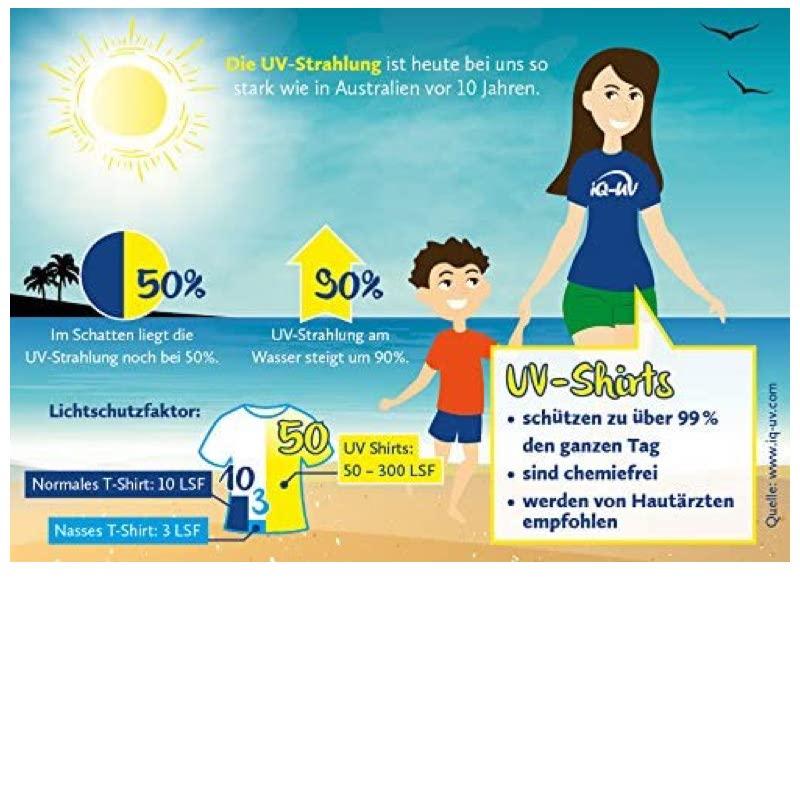 IQ-UV-tshirt-femme-anti-uv-plage-colomix-1