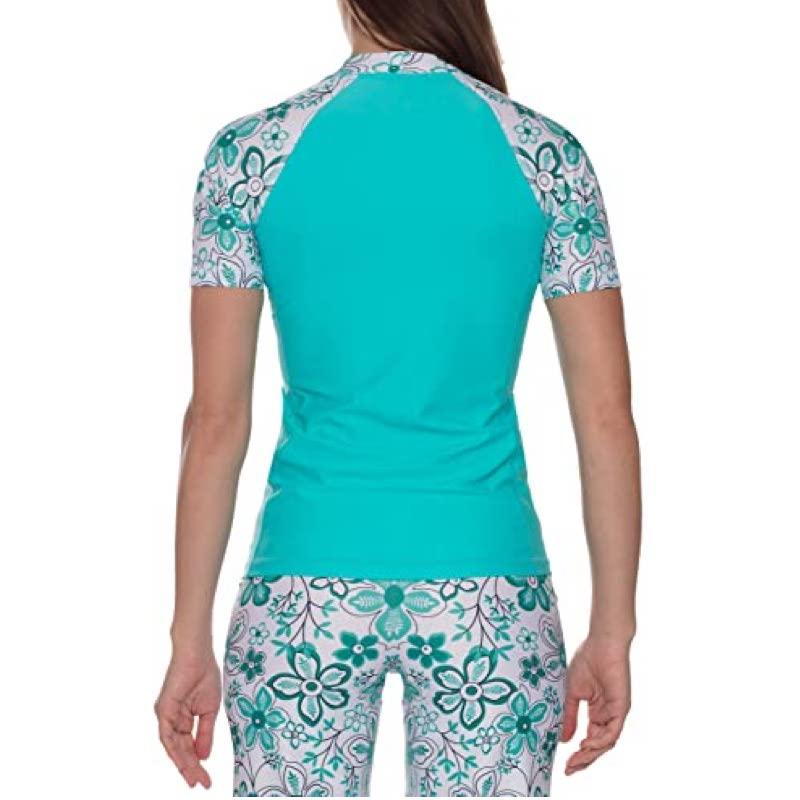 IQ-UV-tshirt-femme-anti-uv-plage-colomix-4