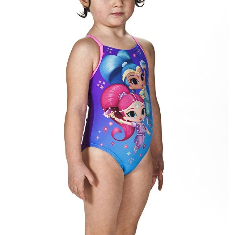 arena-maillot-de-bain-une-piece-enfant-shimmer-shine-fille-1