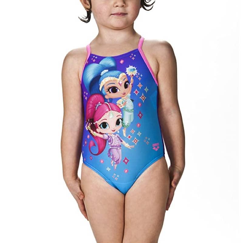 arena-maillot-de-bain-une-piece-enfant-shimmer-shine-fille-3