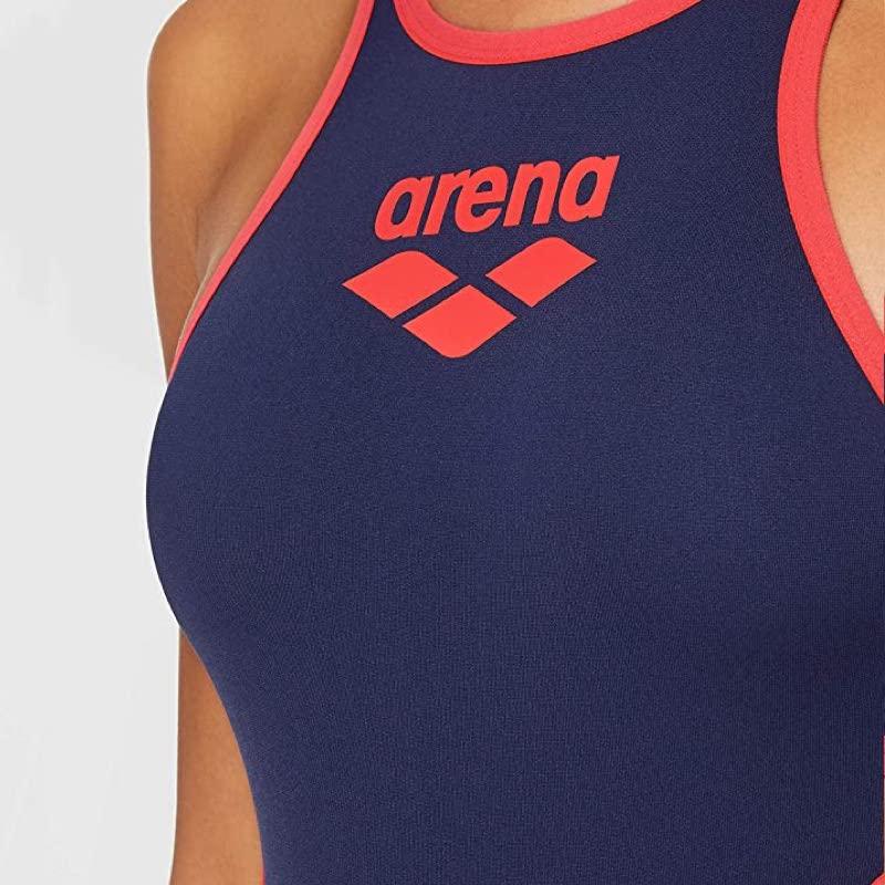 arena-one-biglogo-une-piece-maillot-bain-femme-4