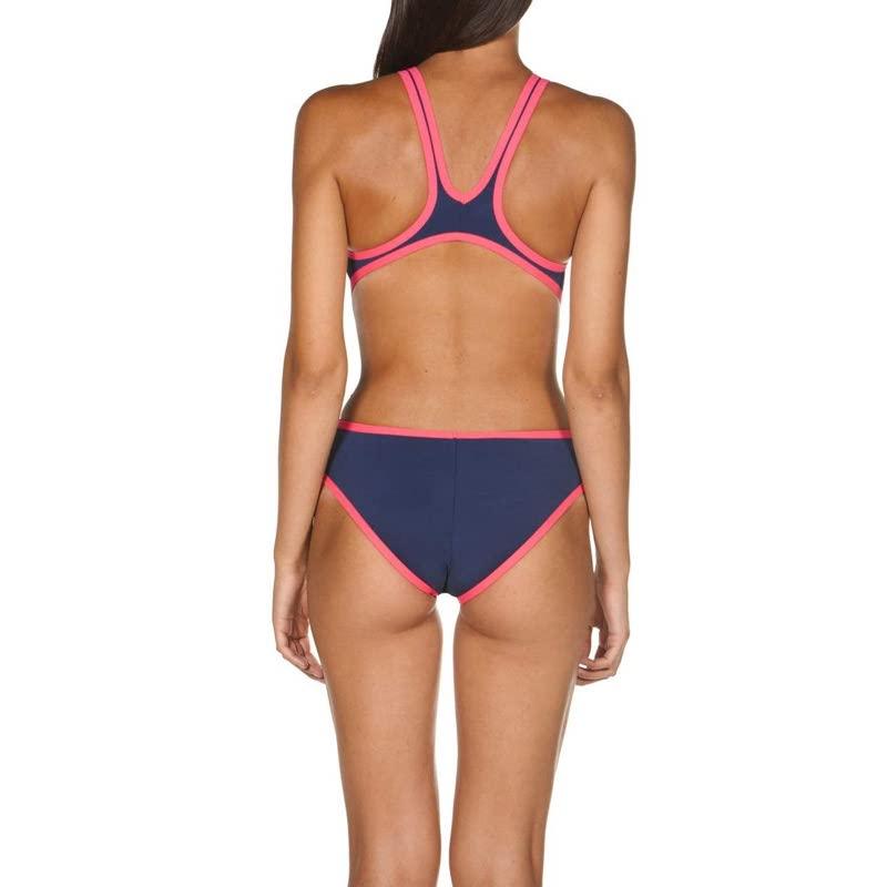 arena-one-biglogo-une-piece-maillot-bain-femme-6