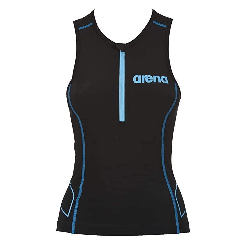 arena-racing-triathlon-st-powerskin-femme-1