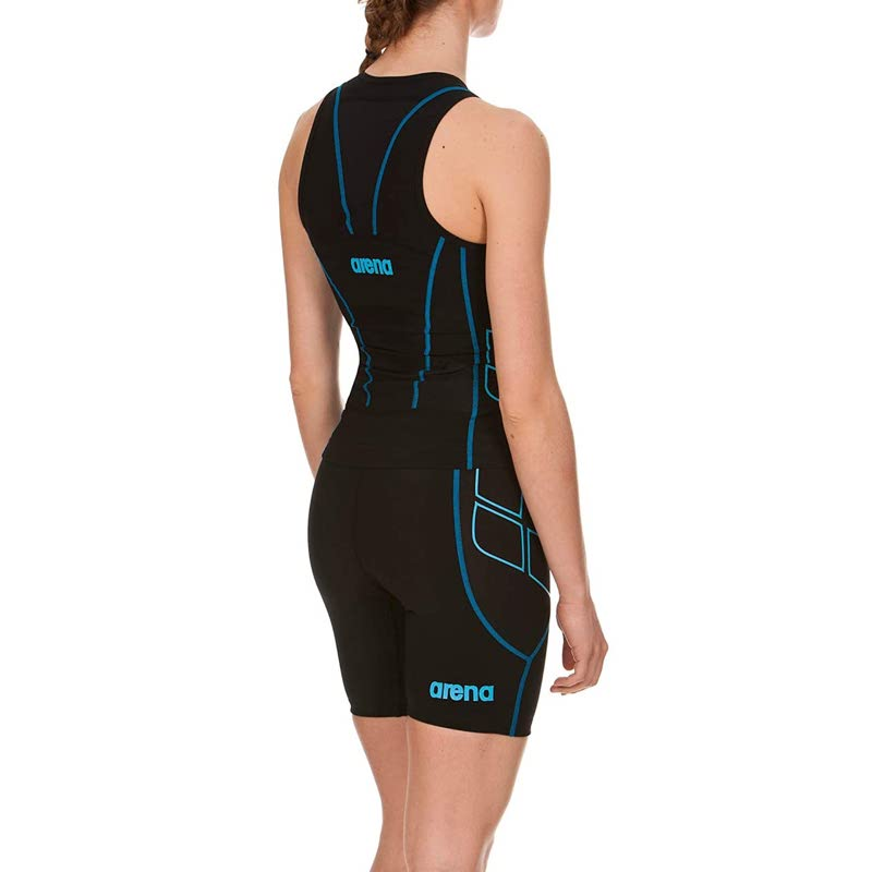 arena-racing-triathlon-st-powerskin-femme-2