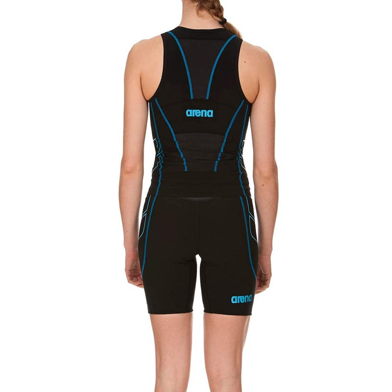 arena-racing-triathlon-st-powerskin-femme-4