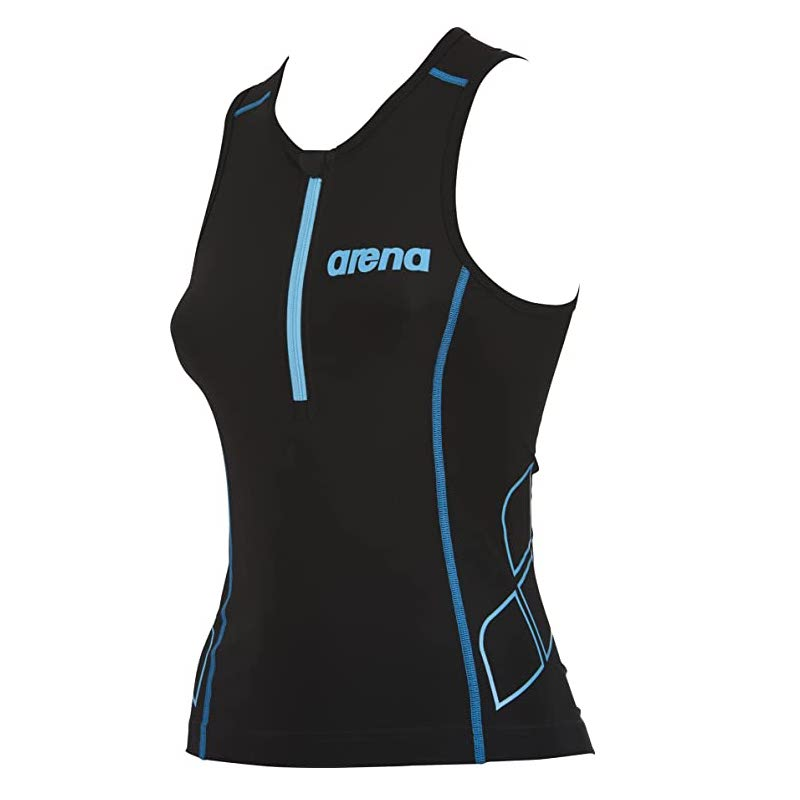 arena-racing-triathlon-st-powerskin-femme-5