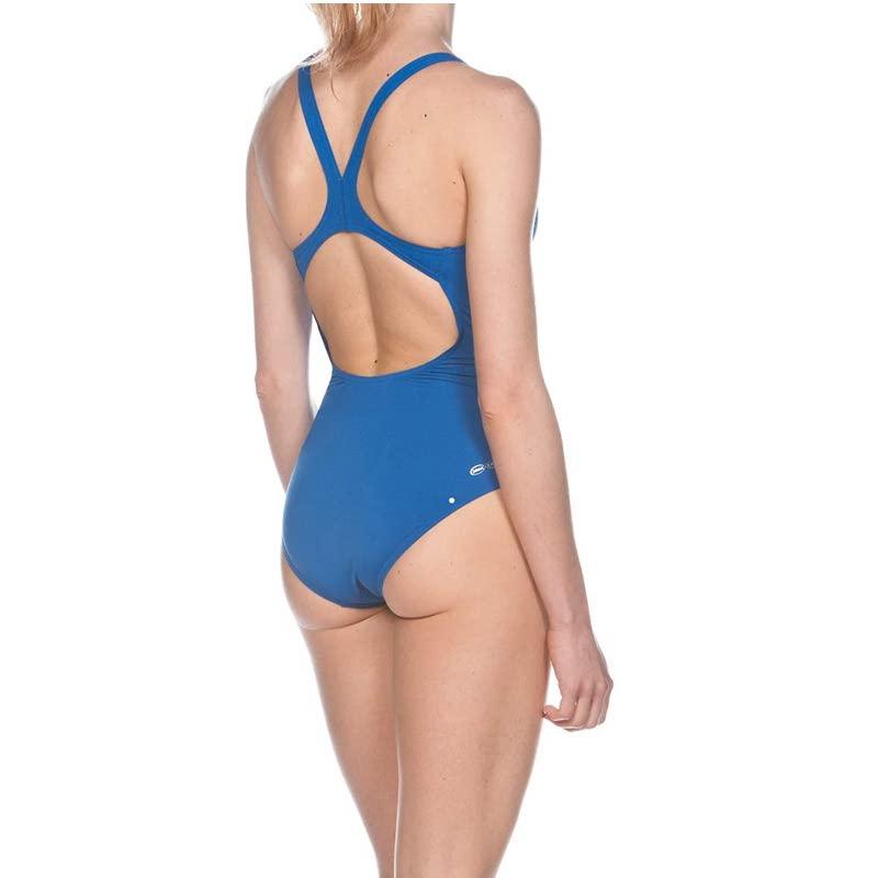 arena-solid-swim-pro-royal-maillot-de-bain-femme-pro-1