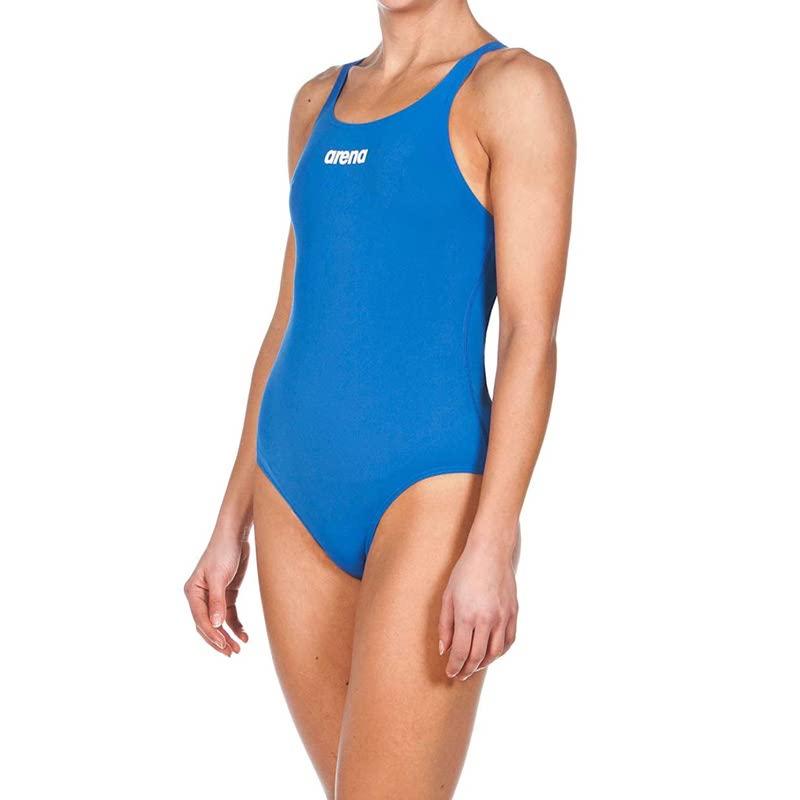 arena-solid-swim-pro-royal-maillot-de-bain-femme-pro-2