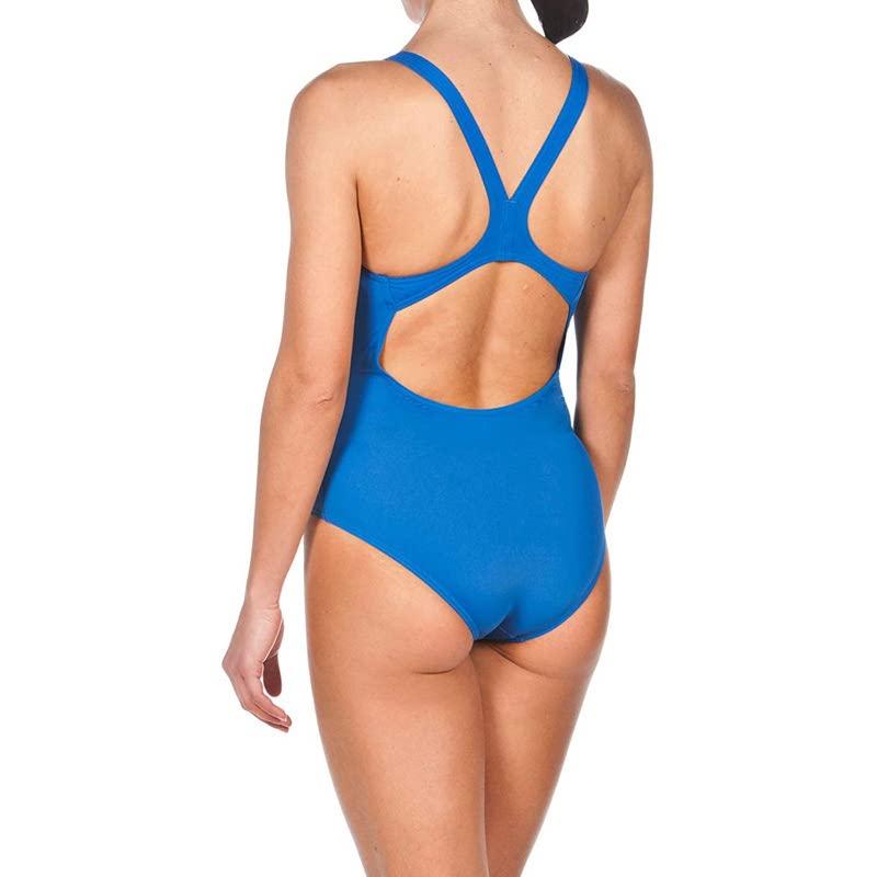 arena-solid-swim-pro-royal-maillot-de-bain-femme-pro-3
