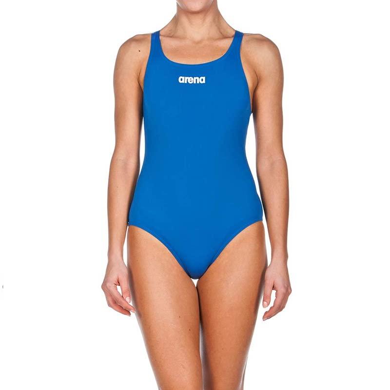 arena-solid-swim-pro-royal-maillot-de-bain-femme-pro-4