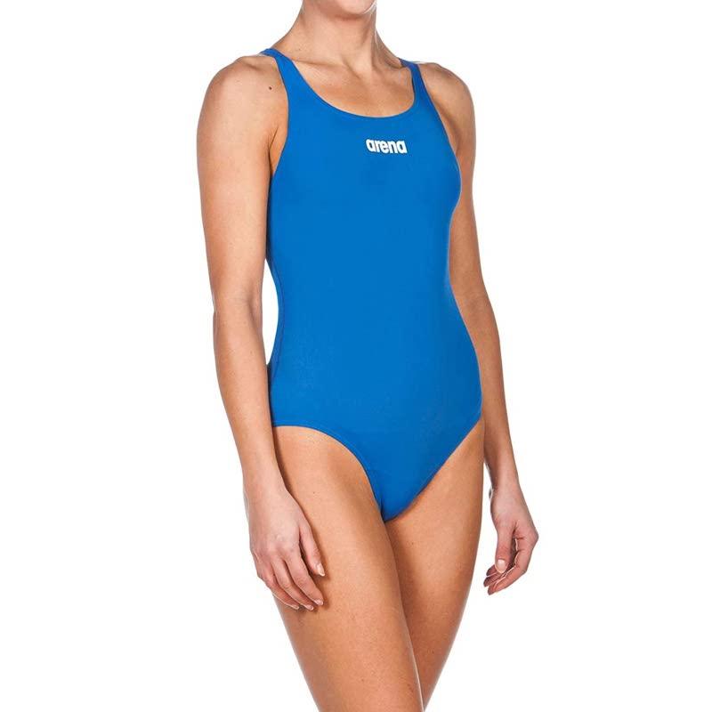 arena-solid-swim-pro-royal-maillot-de-bain-femme-pro-5