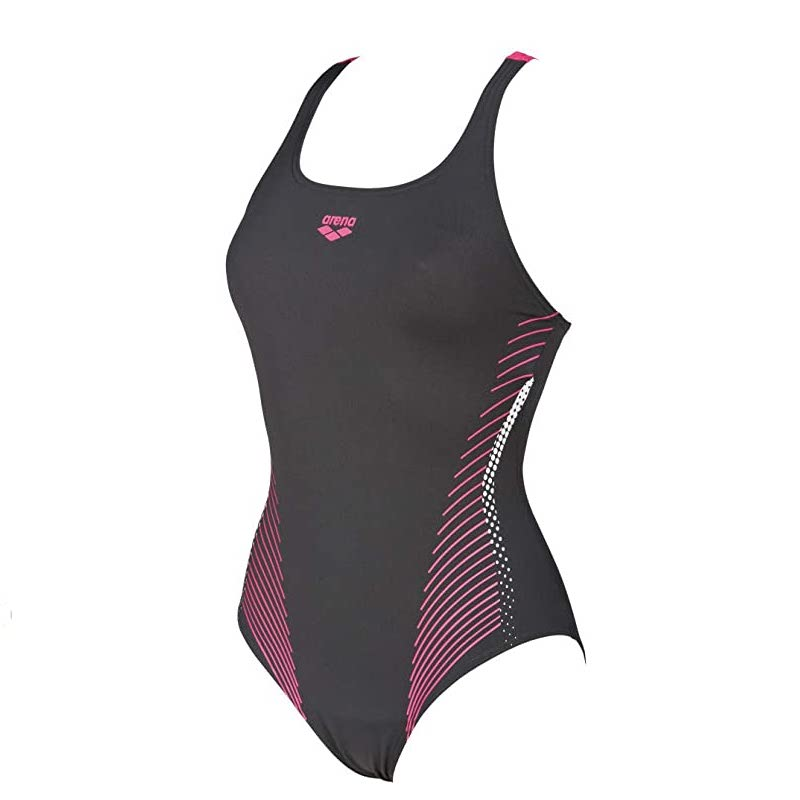 arena-w-fluids-one-piece-b-maillot-de-bain-femme-2