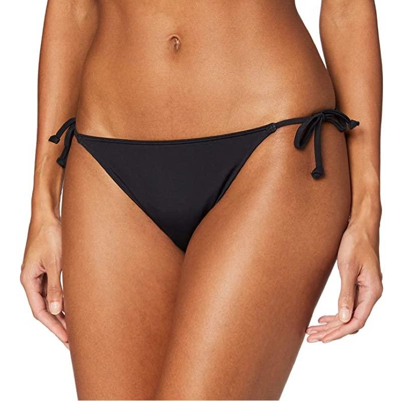 bas-bikini-oneill-black-out-bondey-femme-9A8526-1