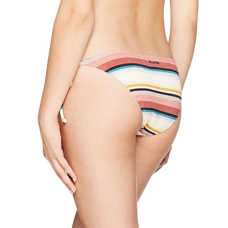 bas-de-bikini-femme-billabong-easy-daze-2