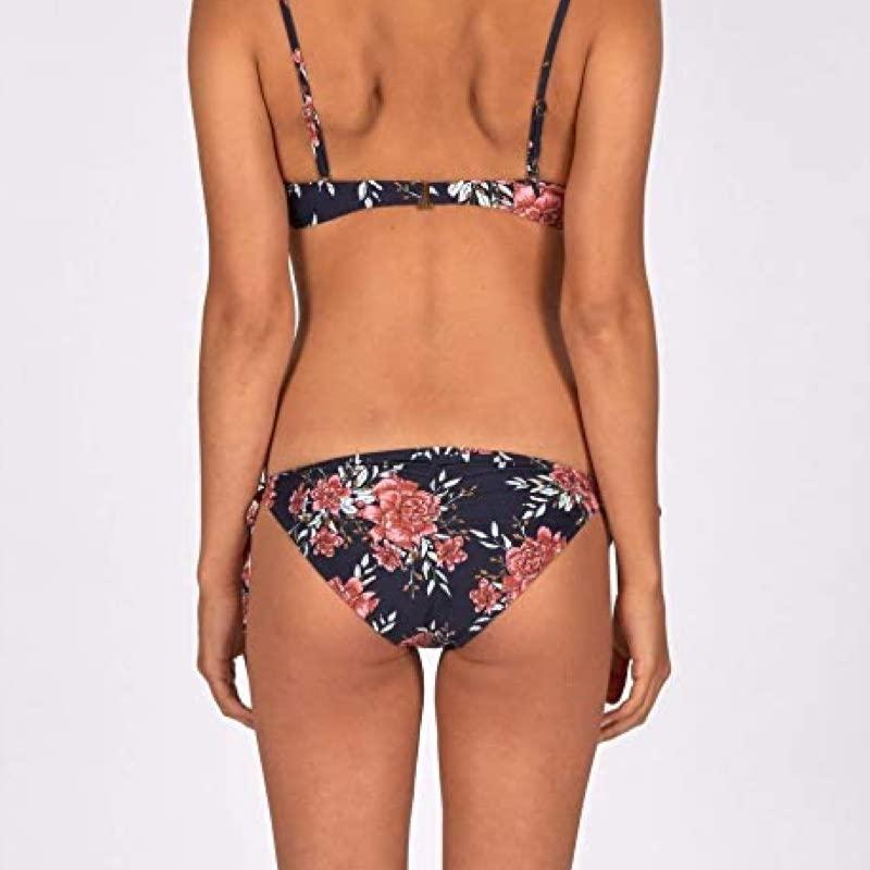 bas-de-bikini-femme-billabonglet-it-bloom-lowride-4