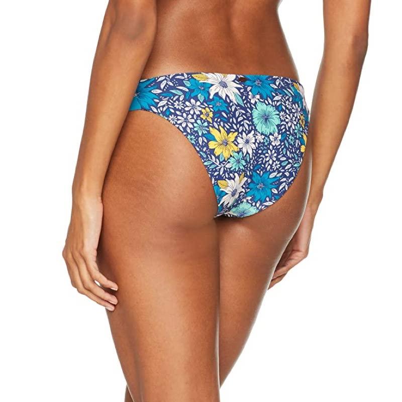 bas-de-bikini-femme-oneill-fancy-elastic-blue-aop-2