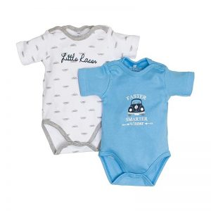 body-bébé-salt-&-pepper-garcon-econostock-destockage-2
