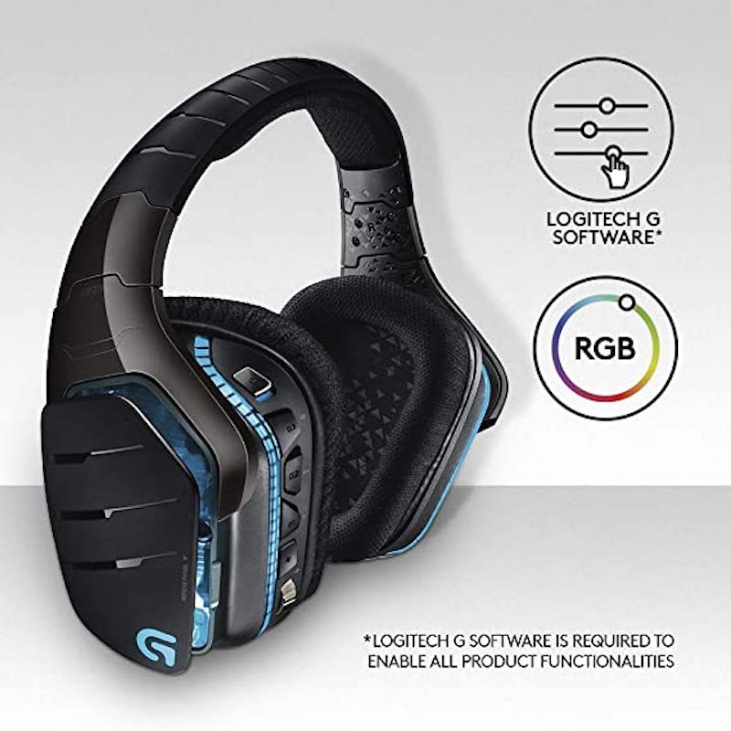 caque-gaming-g933-artemis-spectrum-wireless-logitech-4