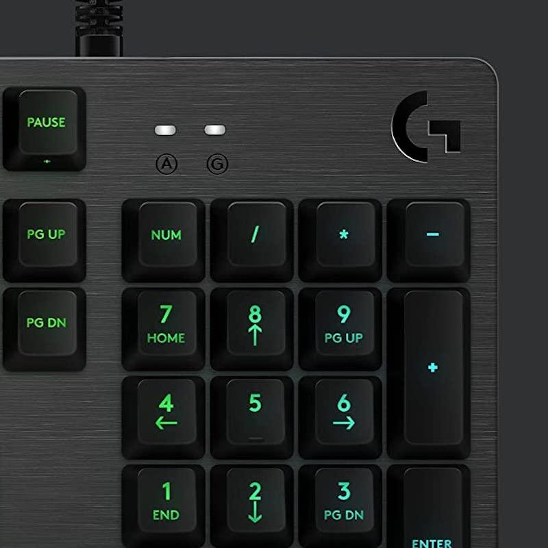 clavier-mecanique-g513-carbon-logitech-gaming-econostock-3