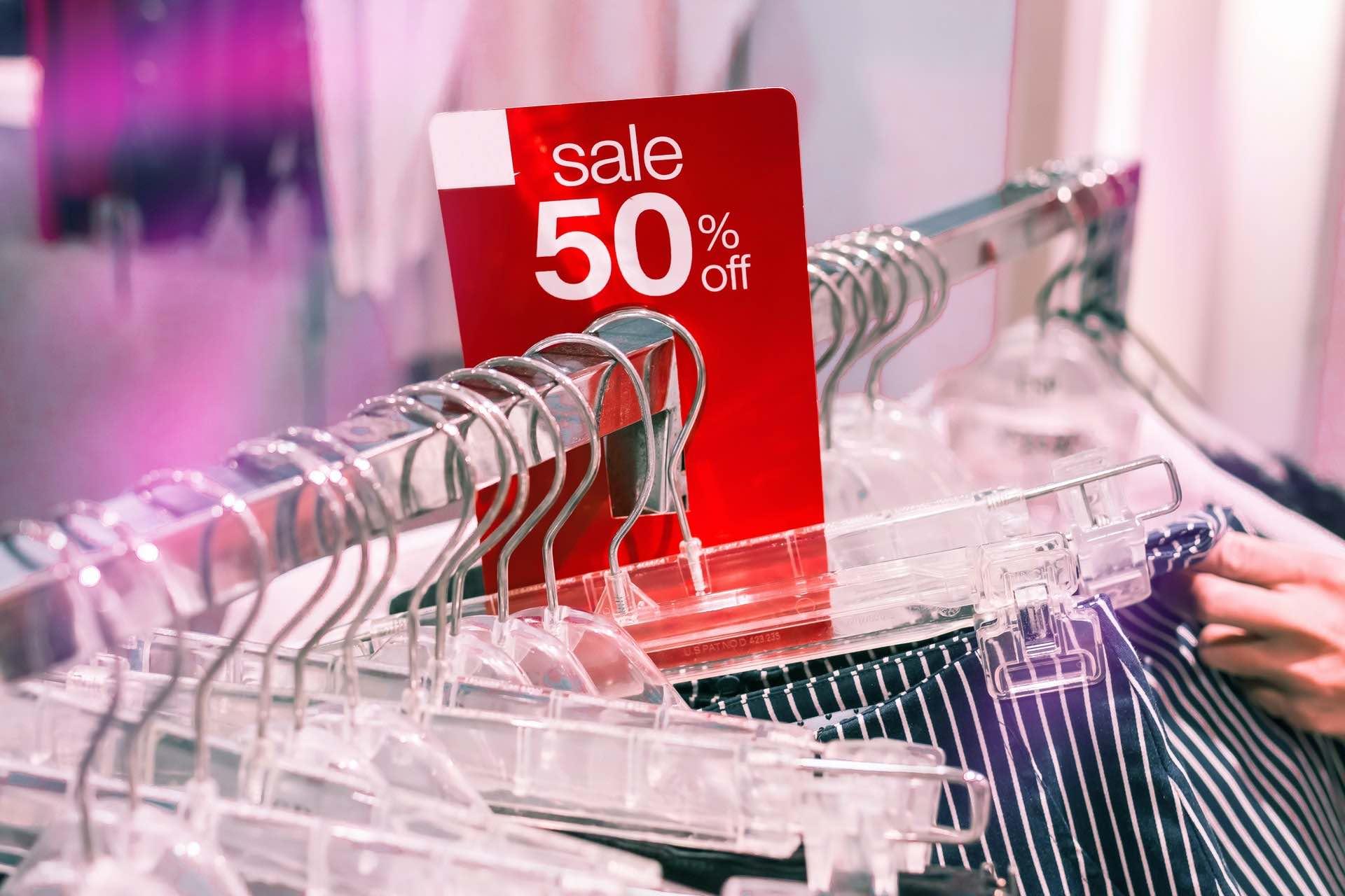 déstockage-en-ligne-econostock-bon-plan-pour-clients