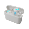 ecouteurs-binaural-bluetooth-50-sans-fil-etanches-avec-microphone-hd-blanc.jpg