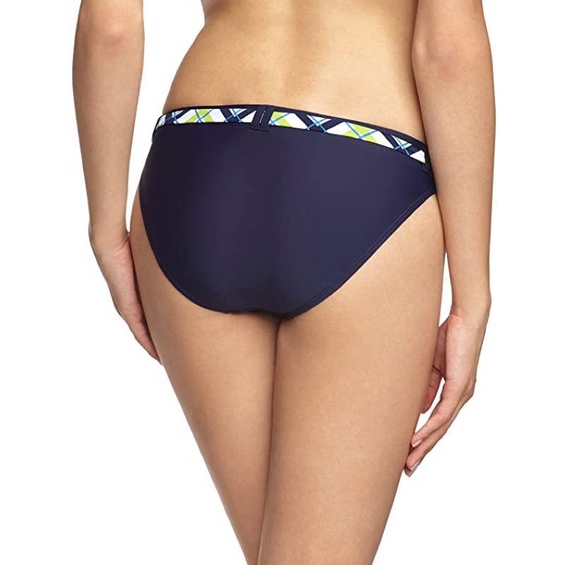 elemar-slip-de-bain-bas-bikini-femme-1