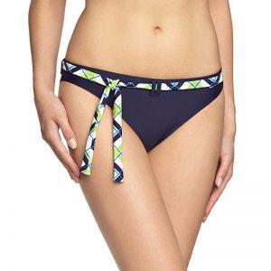 elemar-slip-de-bain-bas-bikini-femme-2