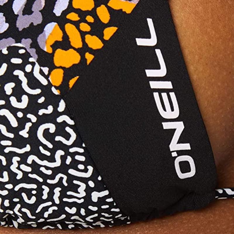 haut-de-bikini-oneill-capri-shiney-top-noir-9A8532-1