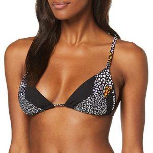 O'NEILL PW Capri Shiney Haut de Bikini Femme