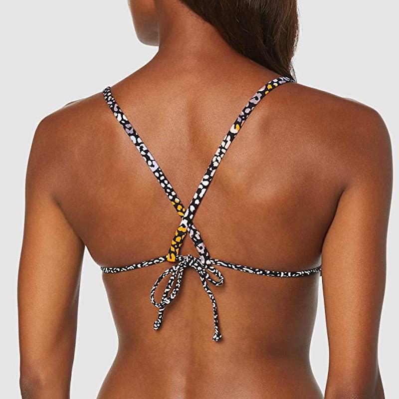 haut-de-bikini-oneill-capri-shiney-top-noir-9A8532-3