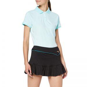 jupe-de-tennis-diadora-femme2