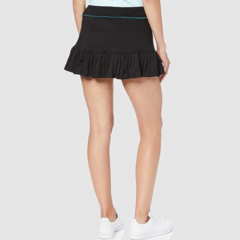 jupe-de-tennis-diadora-femme3