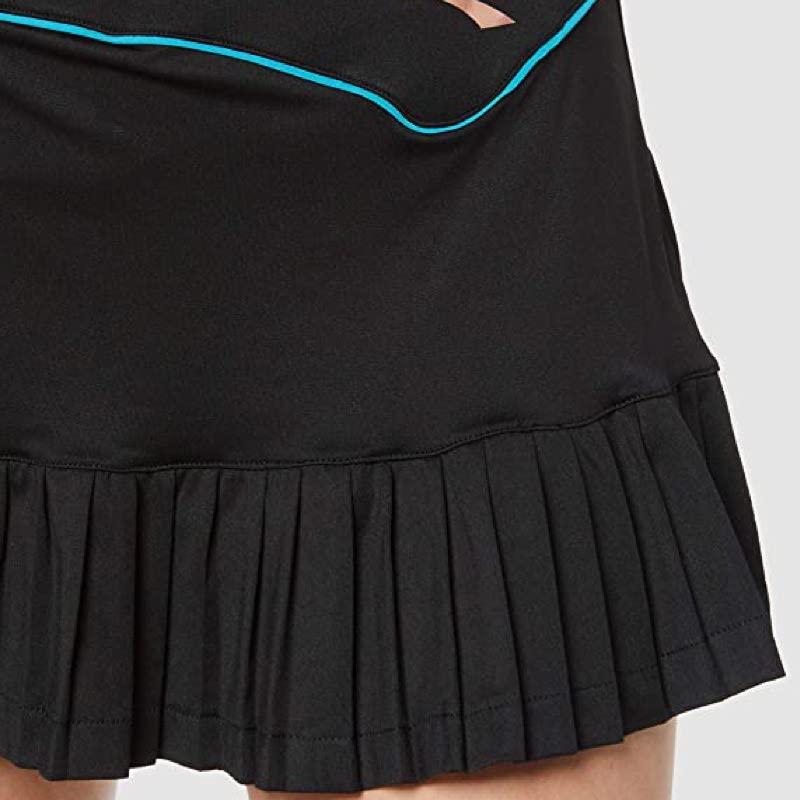 jupe-de-tennis-diadora-femme4