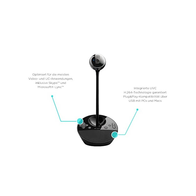 logitech-bcc950-visioconference-webcam-3