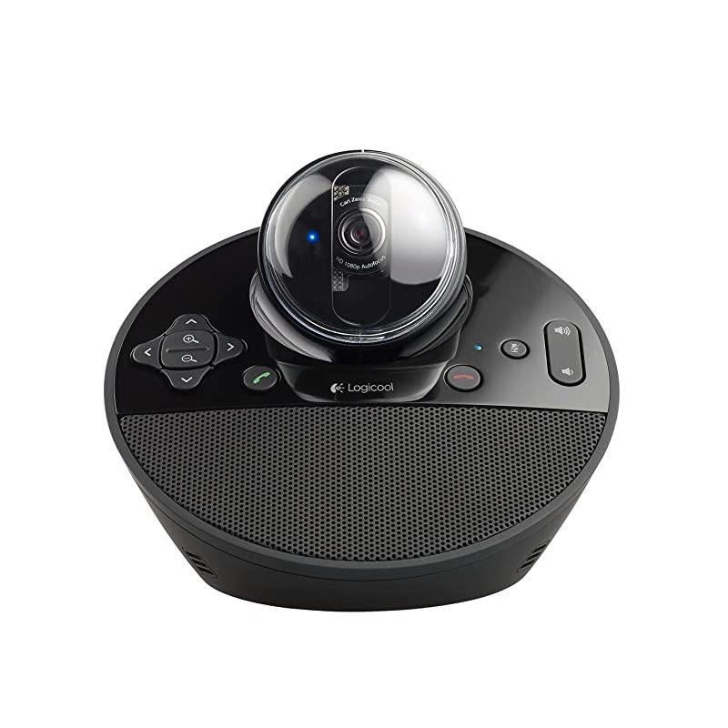 logitech-bcc950-visioconference-webcam-5