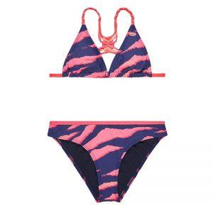 maillot-bikini-fille-deux-pieces-oneill-macrame-2