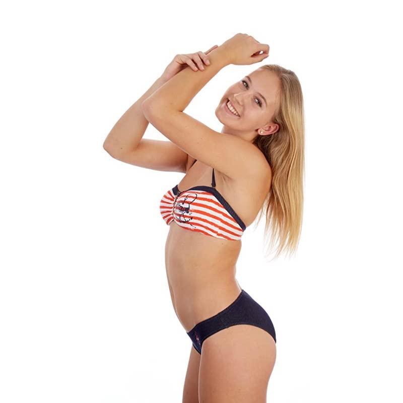 maillot-deux-pieces-beco-bikini-top-sailors-romance-1