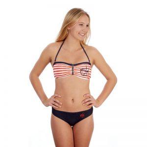 maillot-deux-pieces-beco-bikini-top-sailors-romance-3