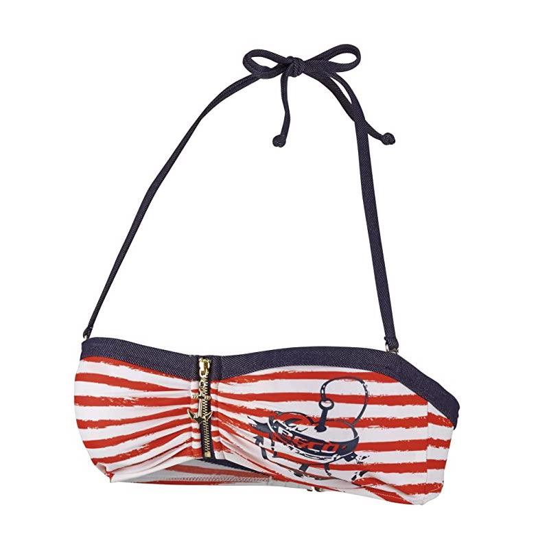 maillot-deux-pieces-beco-bikini-top-sailors-romance-4