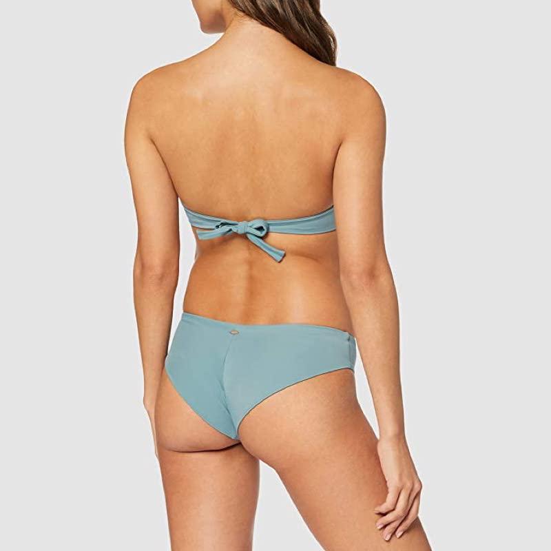 maillot-deux-pieces-oneill-pw-havaa-maoi-mix-bikini-1
