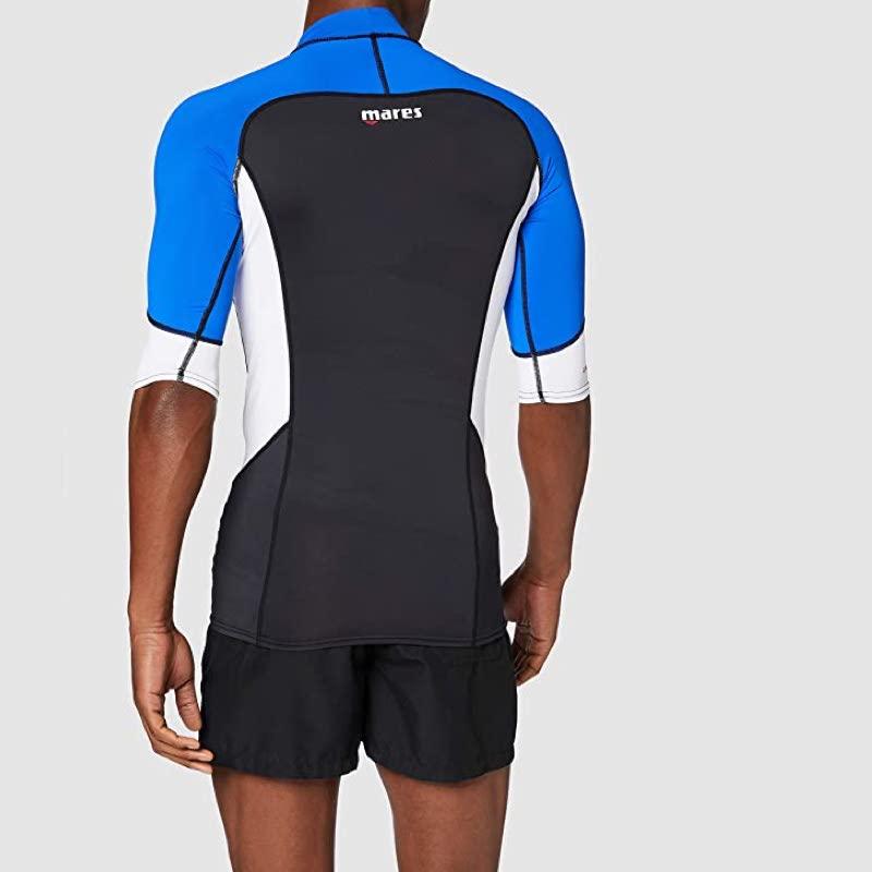 mares-homme-tshirt-rash-guard-trilastic-1