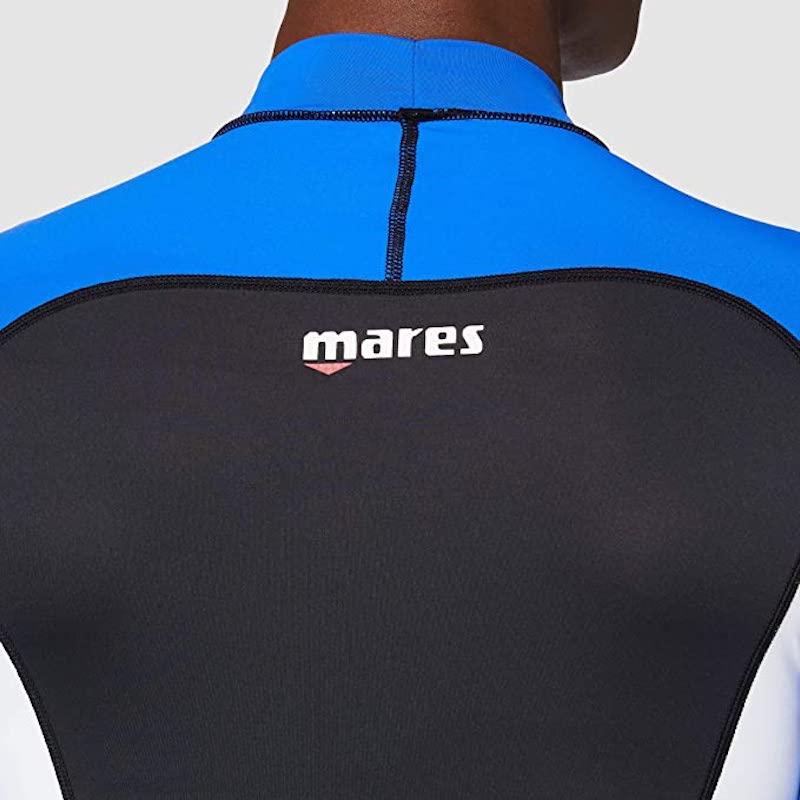 mares-homme-tshirt-rash-guard-trilastic-3