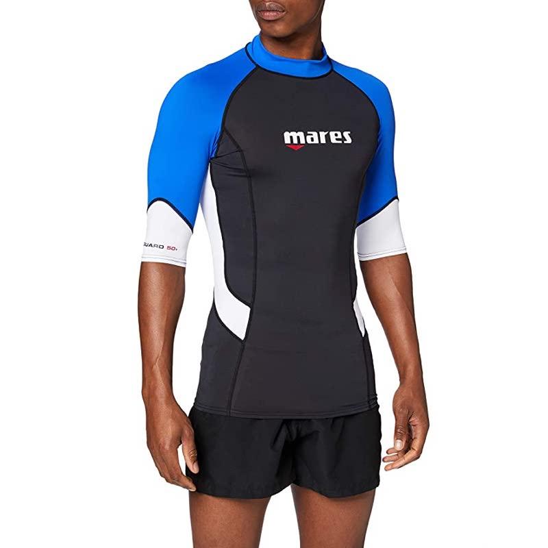 mares-homme-tshirt-rash-guard-trilastic-4