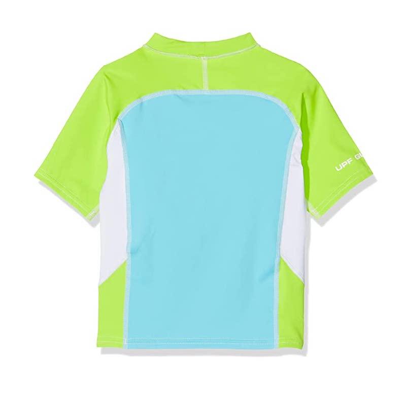 mares-tshirt-enfant-anti-uv-rash-guard-1