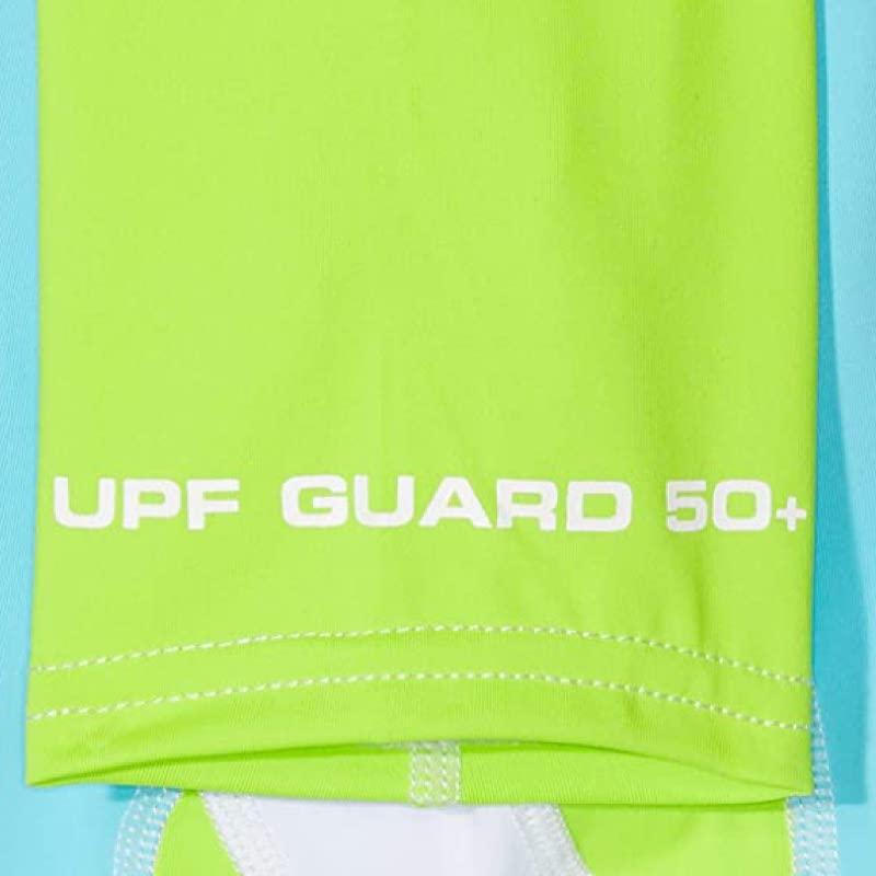 mares-tshirt-enfant-anti-uv-rash-guard-2