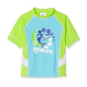 mares-tshirt-enfant-anti-uv-rash-guard-3