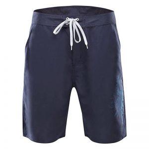 MarinePool Short Swimshorts Manoa Homme