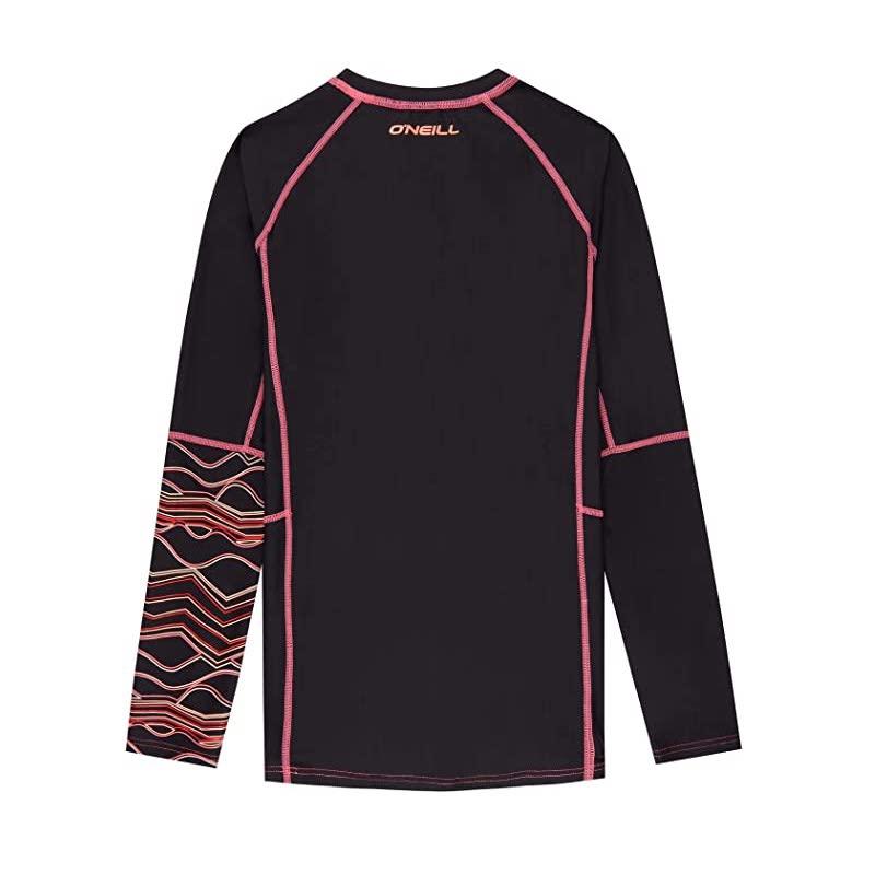 oneill-fille-tshirt-skins-plage-uv-1